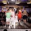 sttim_fashion14_0245