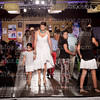 sttim_fashion14_0252