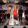 sttim_fashion14_0243
