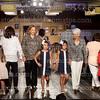 sttim_fashion14_0292