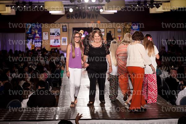 sttim_fashion14_0256