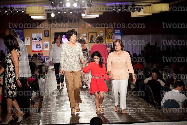 sttim_fashion14_0290