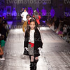 sttim_fashion14_0464