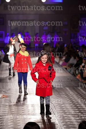 sttim_fashion14_0461