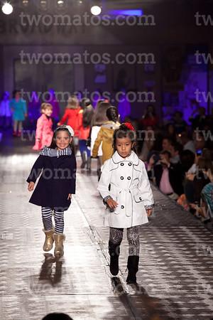 sttim_fashion14_0472