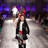 sttim_fashion14_0465