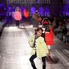 sttim_fashion14_0449