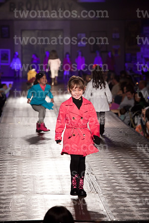 sttim_fashion14_0478