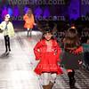 sttim_fashion14_0447