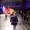 sttim_fashion14_0475