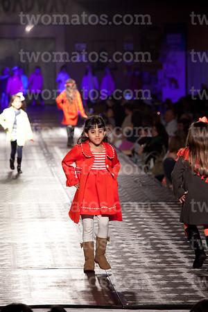 sttim_fashion14_0446