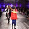 sttim_fashion14_0462