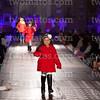 sttim_fashion14_0459
