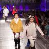 sttim_fashion14_0468