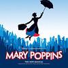 z-mary-poppins