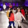 sttim_fashion14_0467