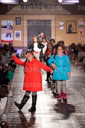 sttim_fashion14_0438