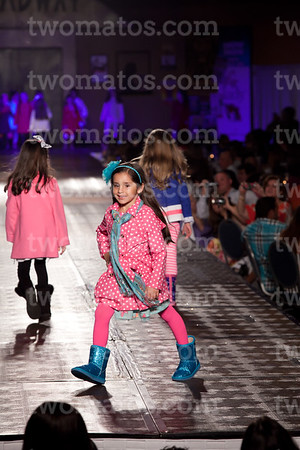 sttim_fashion14_0457