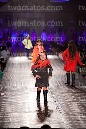 sttim_fashion14_0443