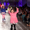 sttim_fashion14_0451