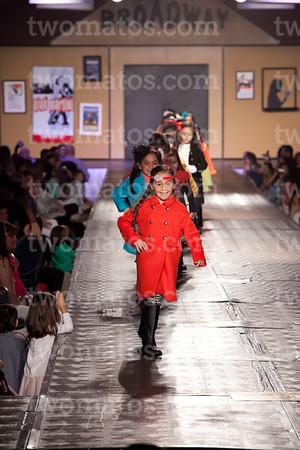 sttim_fashion14_0437