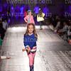 sttim_fashion14_0454