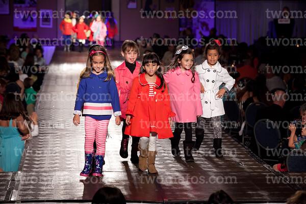 sttim_fashion14_0485