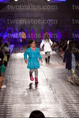 sttim_fashion14_0480
