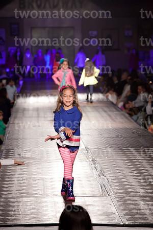 sttim_fashion14_0453
