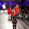 sttim_fashion14_0445