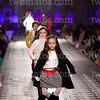 sttim_fashion14_0466