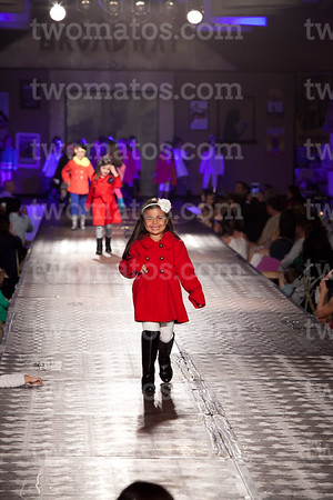 sttim_fashion14_0458