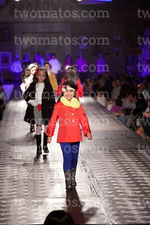 sttim_fashion14_0463