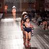 sttim_fashion14_0414