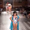sttim_fashion14_0429