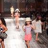 sttim_fashion14_0419