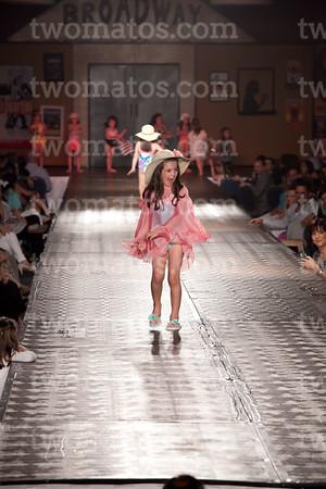 sttim_fashion14_0435