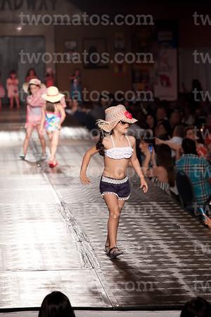 sttim_fashion14_0432
