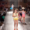 sttim_fashion14_0423
