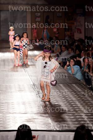 sttim_fashion14_0412