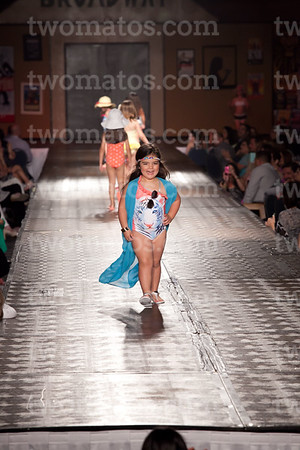 sttim_fashion14_0427