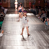 sttim_fashion14_0411