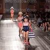 sttim_fashion14_0413