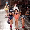 sttim_fashion14_0421