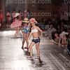 sttim_fashion14_0431