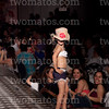 sttim_fashion14_0433