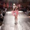 sttim_fashion14_0434