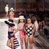 sttim_fashion14_0416