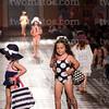 sttim_fashion14_0417