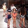 sttim_fashion14_0420